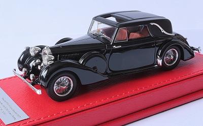 EVR226  Bugatti T57C Faux...