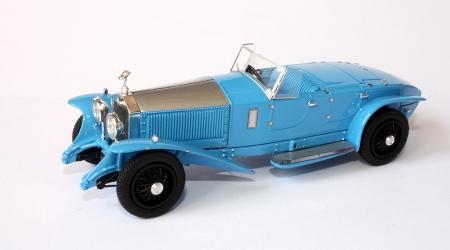 ILA43047T Rolls Royce...
