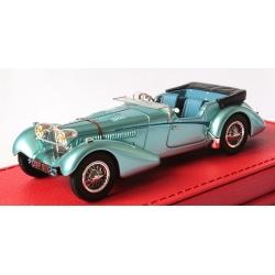 EVR201 Bugatti T57SC Vanden...