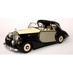 ILA43064 Rolls Royce Silver...