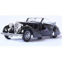 NIC003 Bugatti T57...